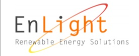 Enlight To Ignite 25 Solar Projects In Israel