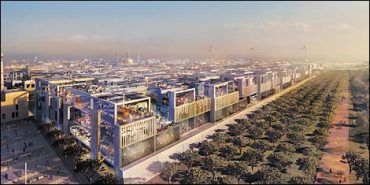 "Abu Dhabi's ""Masdar Clean Tech Fund"" Closes First Fund At $265 Million"