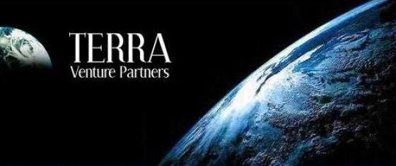 terra venture partners