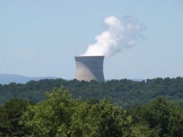 Israel Seeks to Build Nuclear Power Plants With Arab Neighbors