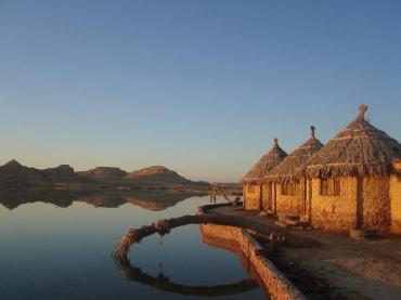 Siwa and Red Sea Become Eco-tourism Hotspots in Sinai and Egypt