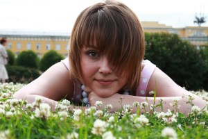 eco-sex-woman-flowers-photo