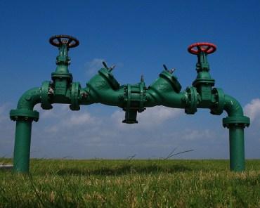 Israel's Emefcy and AquaPure Make it into Artemis Top 50 Water Companies