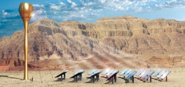 5 Must-See Green & Tech Travel Stops at Israeli Kibbutzes