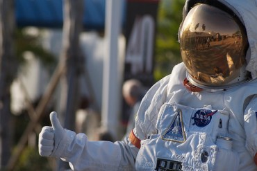 NASA and 8 Israel-related Cleantech Headlines, Week of July 5, 2009
