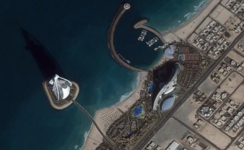 EcoVentures Helps United Arab Emirates Companies Improve Environmental Track Record