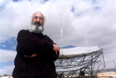 ZenithSolar To Dedicate First Solar Energy Farm in Israel