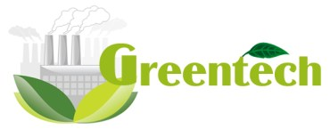 National Greentech Exhibition in Israel Coming Up This February