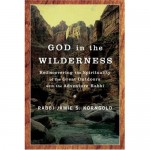 Review of 'God in the Wilderness'