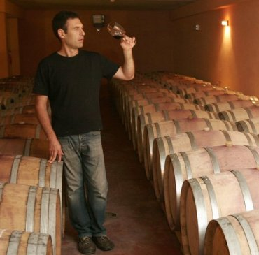 Winemaking In Israel – A Sweet Ecuatorial Spot For The Ancient Tradition