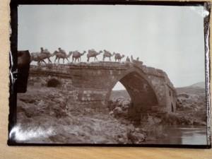 Jordan River Peace Park – coming soon?