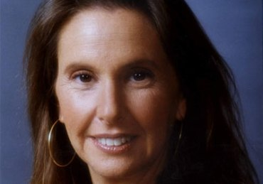 Forbes Names Israel's Shari Arison As One of the World's Greenest Billionaires