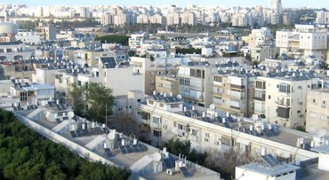Tigo Energy and 8 Israel-related Cleantech Headlines, Week of August 9, 2009