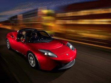 Lebanon To Waive Taxes on Hybrid Cars