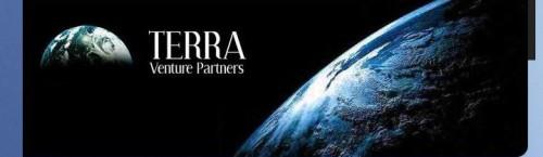 Terra Venture Partners Billed Israel's Most Active Venture Capital Investor in 2009