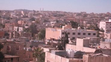 Arab World in Water Crisis, Reports Jordanian Journalist