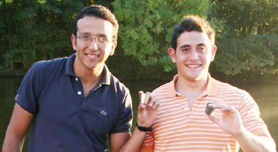 Morad-El-Din-Helmry
