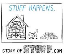 story-of-stuff-banner