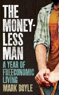 moneyless-man-bookcover