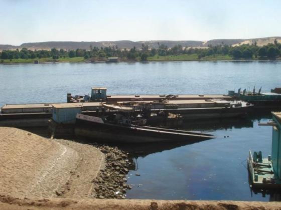 nile-river-diesel-spill