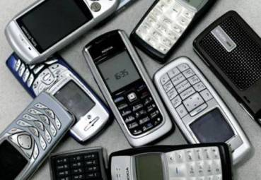 Zonzoo Gives Old Phones New Life In The UAE