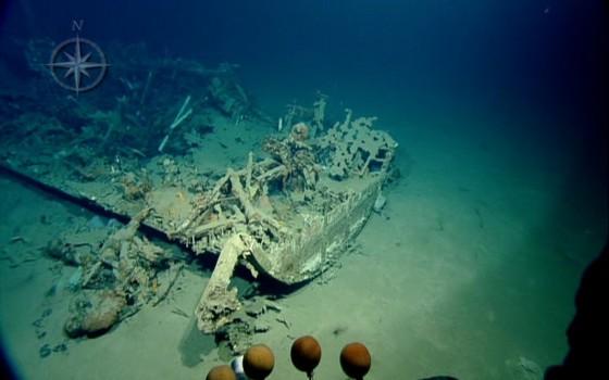 shipwreck-mediterranean