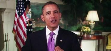 Obama Touts Israeli-Developed Solar Company BrightSource