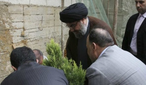 nasrallah-plants-trees