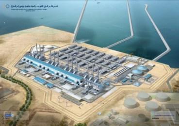 Déjà vu: Kuwait Water Worries Reminiscent Of Other Gulf Region Countries