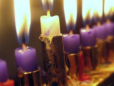 "8 Tips For Energy Efficiency ""Miracle"" This Hanukkah [SLIDESHOW]"