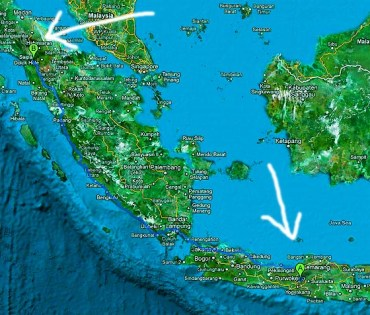 Worries About Ormat's Geothermal and the Volcano in Indonesia are Unfounded