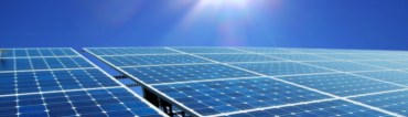 Enlight Signs Deals To Install Solar Units On IDF Bases and Municipal Rooftops