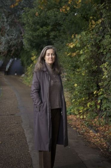 Fighting 'Ecocide': Interview With Environmental Lawyer Polly Higgins