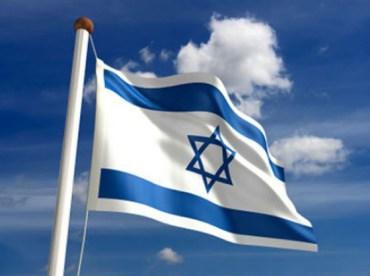 Israel Cleantech Ventures Raising $100 Million for Energy Innovation