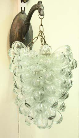 Artiquea: The Beautiful Art of Recycling Glass