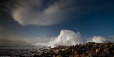 SDE Wave Energy To Surf Kenya's Coast