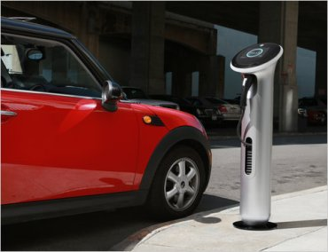 Easyecar's Martin Thomson Says Better Place EV Plan Problematic for Denmark