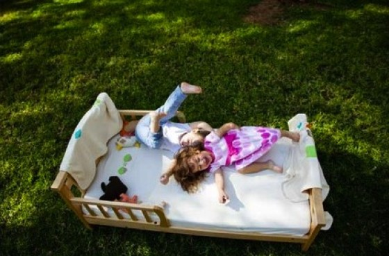 """organic baby blanket israel"""