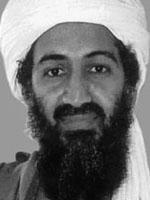 Bin Laden is Dead – Will the Environment Benefit?