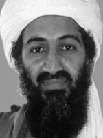 Bin Laden is Dead – Will the Environment Benefit?