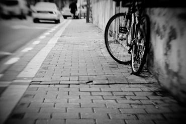 Tel-O-Fun (Finally) Brings Bike Sharing to Tel Aviv