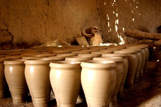sustainable development, art, culture, travel, egypt