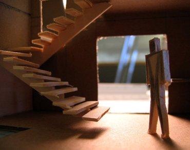 Sefirat HaOmer: 49 Steps Upward