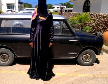 Honk Heard Around the World: Saudi Spring for Women Drivers Begins Now!