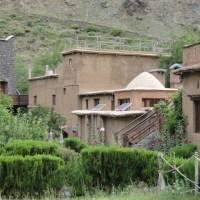 kasbah-du-toubkal-imlil-morocco-DSC00158