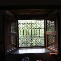 kasbah-du-toubkal-imlil-morocco-DSC00161