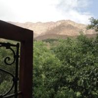 kasbah-du-toubkal-imlil-morocco-DSC00165
