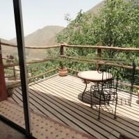 kasbah-du-toubkal-imlil-morocco-DSC00282