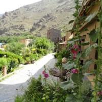 kasbah-du-toubkal-imlil-morocco-DSC00323