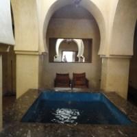 kasbah-du-toubkal-imlil-morocco-DSC00360